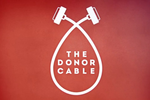 donor_cable_thumb